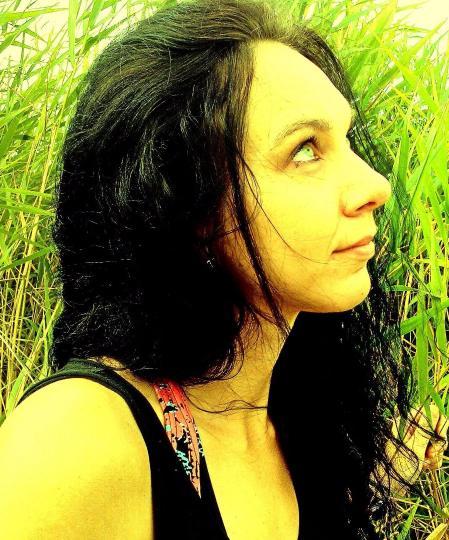 Maria Zdybska