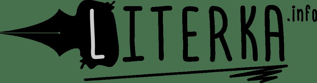 Literka.info