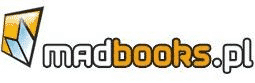 MadBooks.pl