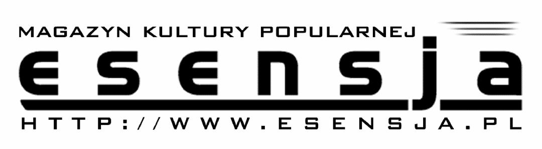 Esensja