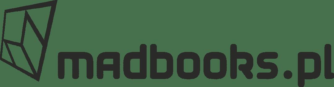 Księgarnia MadBooks.pl