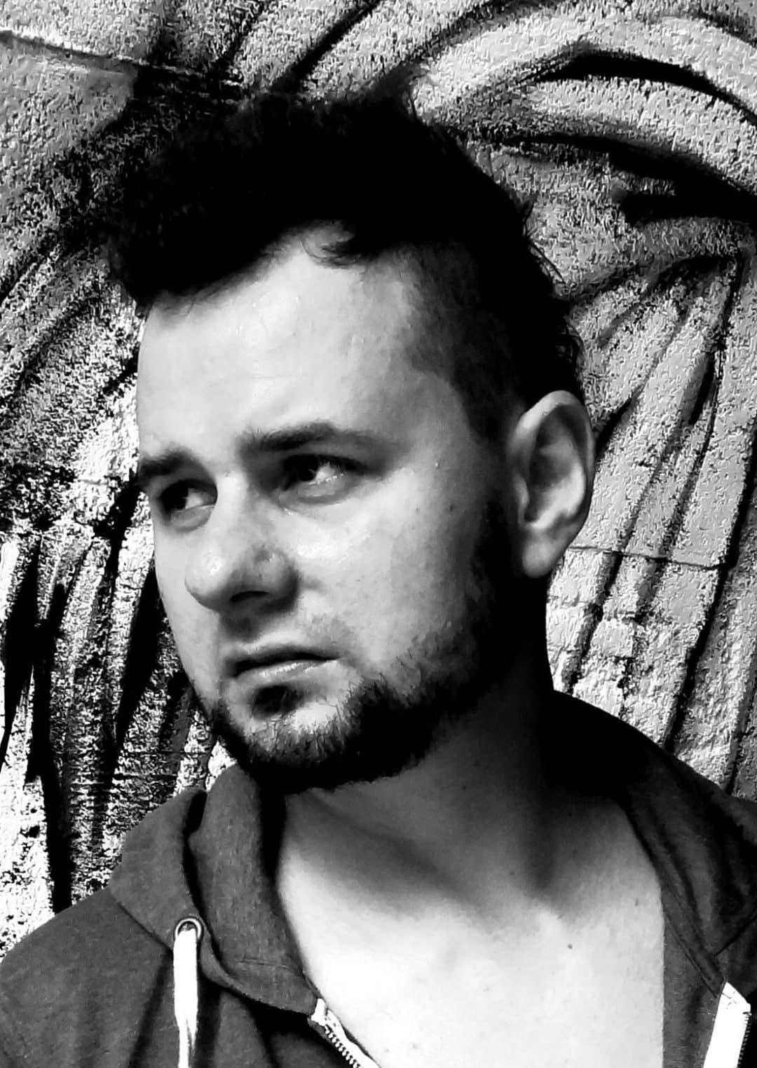 Rafał Cuprjak