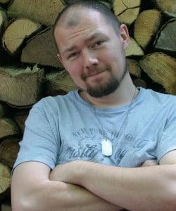 Paweł Imperowicz
