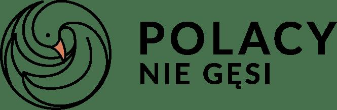Polacy nie gęsi