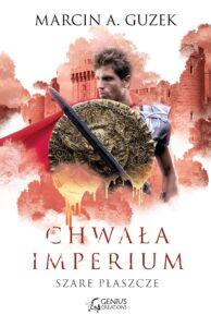 Szare Płaszcze: Chwała Imperium