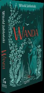 Wanda - Witold Jabłoński